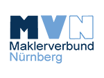 Maklerverbund Nürnberg Logo